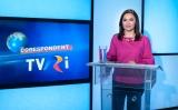 """Chipurile României"" la ""Corespondent TVRi"""
