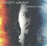 remix, cristi gram