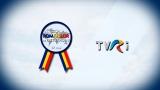 Pe 27 mai am sărbătorit împreună Ziua Românilor de Pretutindeni!