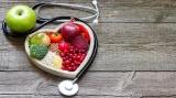 Un doctor pentru dvs: Prevenţie, remedii, excelenţă