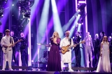 Eurovision Lisabona 2018