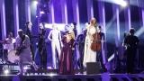Eurovision 2018: votul nu a fost de partea României