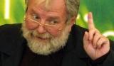 TVR regretă decesul regizorului Lucian Pintilie