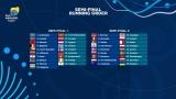 Eurovision 2018 începe astăzi, în direct la TVR