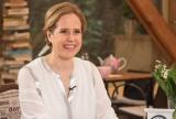 """Dr. Mihaela Bilic: """"Niciodată nu am putut să mănânc după pofta inimii"""""""