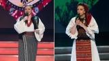 """O bistriţeancă şi o moldoveancă, în semifinala """"Vedeta populară"""""""