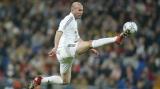 Zinedine Zidane, motorul Franţei mai bine de un deceniu