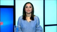 Ziua Internaţională a Copilului la Corespondent TVRi