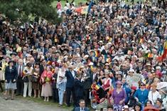 10 mai – Ziua Independenţei României şi a regalităţii
