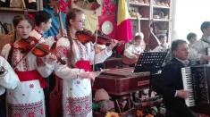 Românii uitați ai României Mari (II)