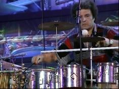 Adrian Berinde și Costin Petrescu, la Remix