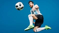 Vedetele Mondialului se prezintă în Jurnalul sportiv de la TVR