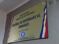 România din Ismail