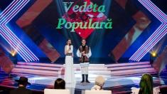 """Un băcăuan în vârstă de 16 ani s-a calificat în semifinala """"Vedeta populară"""""""