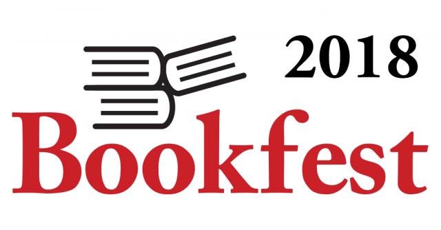 TVR 3 participă la Bookfest 2018