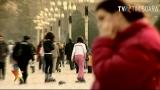"""Ediție specială """"Europa 360"""": reportaje produse de TVR Timișoara (a doua parte)"""