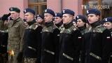 Frontierele și armele sunt încă subiecte sensibile în Europa