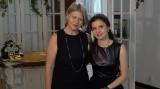 De la avocatură la roşii organice şi de la relaţiile internationale la medicină