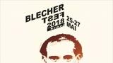 Max Blecher şi