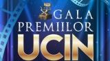 Gala Premiilor UCIN 2018, la TVR 3