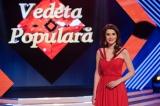 Cele mai frumoase cântece ale românilor răsună în finala Vedeta populară