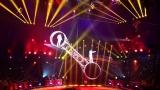 Cel mai grandios spectacol de circ din lume, la TVR 2