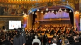 Gala Premiilor Marii Loji Naţionale din România (MLNR), la TVR 3