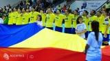 ROMÂNIA-MACEDONIA, BARAJUL PENTRU CALIFICARE LA CM DE HANDBAL 2019