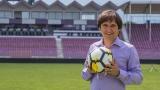 Florin Mihoc comentează Campionatul Mondial FIFA Rusia 2018 de la faţa locului