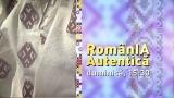 Bucuria Festivalului RomânIA Autentică, la TVR