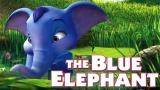 Elefănţelul albastru