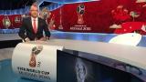Studio Mondial şi Pariu Mondial, în grila TVR 1 pe durata CM FIFA Rusia