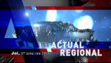 Emisiune - eveniment la TVR Iaşi