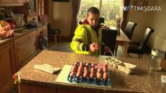 Generația tânără este cea mai afectată de șomaj în Uniunea Europeană
