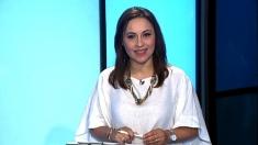 Corespondent TVRi, cu și despre români excepționali