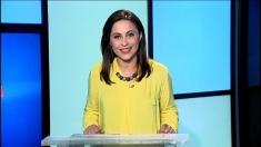 Evenimente culturale româneşti la Corespondent TVRi
