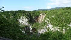 Călătorie în Croaţia