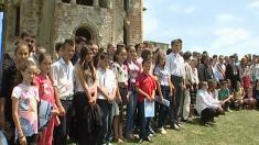 Congresul tinerilor din Arhiepiscopia Craiovei, la cea de XIV-a ediţie