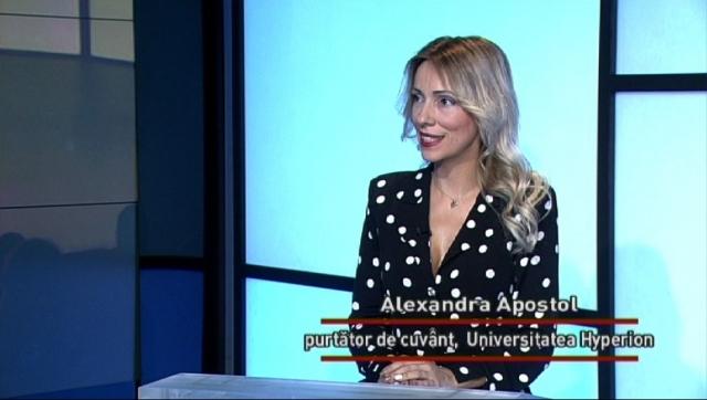(w640) Alexandra