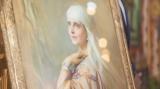 Ora Regelui: comemorarea Reginei Maria