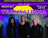 RockFest - TVR Craiova