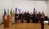 Gala 100 pentru Centenar - Roma