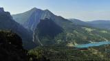 Cronici Mediteraneene: Alpilles şi Grimaud