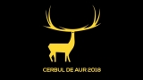 18 artişti din 15 ţări concurează la Festivalul Cerbul de Aur