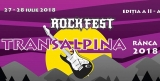 RockFest Transalpina în direct la TVR Craiova și TVR 3