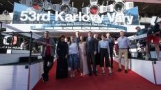 Globul de cristal la Karlovy Vary pentru filmul lui Radu Jude, coproducţie TVR
