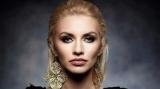 Alina Ionescu ţine Agenda Cerbului de Aur