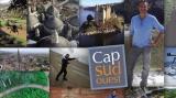 Documentare de călătorie, la TVR HD