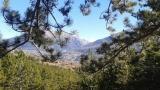 Cronici meditaraneene: Haute Provence, steaua Alpilor