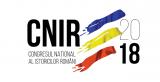 Congresul naţional al istoricilor români, reflectat la TVR Iaşi, TVR 3 şi TVRi